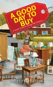 a-good-day-to-buycover
